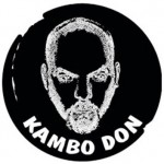 about Kambo Don