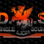 D.I.S mix: No Retreat No Surrender - new uploaded