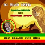 Sun Dance & Reggae Motive Ragga-Jungle mix by Dj.Vlad Cheis