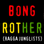 about Bong Brothers | Bong Selecta