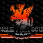 Jungle Lion Sound - Lion Sessions - fully loaded