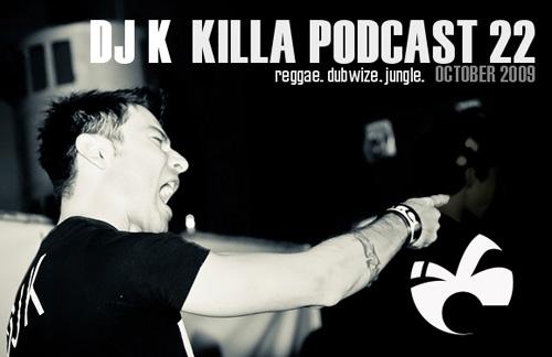 djk-podcast22