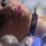 Video: Kerli - Walking On Air - Mighty Melody RMX