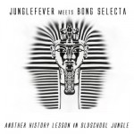 Junglefever meets Bong Selecta - Another History Lesson In Oldschool Jungle