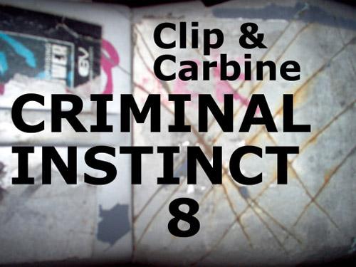 criminal-instinct-8