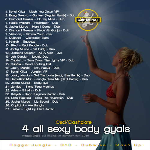 osci-summertime-mix2010-cover-500