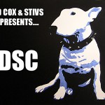 Goatlab Radio - DSC Special (Ed Cox & Stivs)