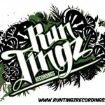 Run Tingz Competition - Win a free pair of tickets