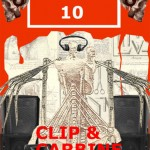 Clip & Carbine - Criminal Instinct Volume 10