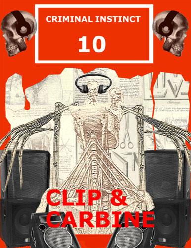clipncarbine-criminalinstinct