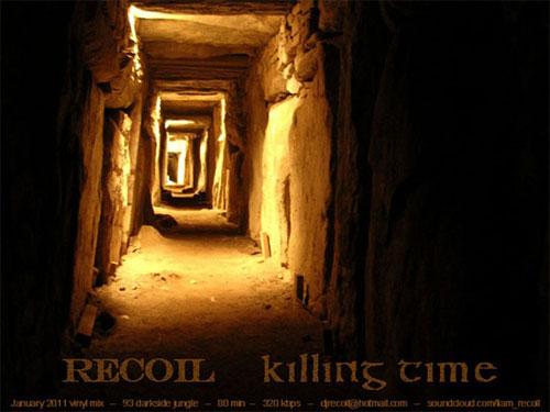 recoil-killingtime