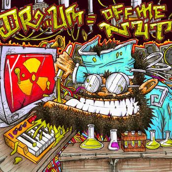 drum-release