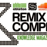 Knowledge Seba Remix Competition