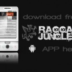 updated: RaggaJungle.biz - App