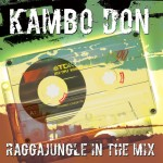 Kambo Don - Double Mixtape