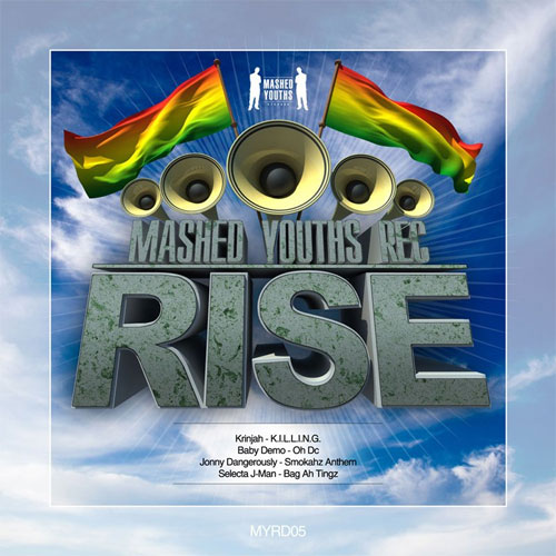 release-mashed-youths-rise