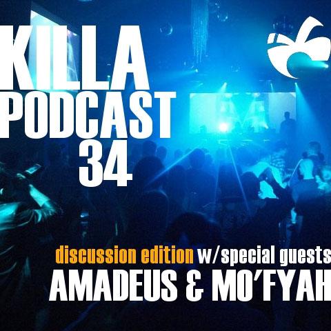 killa-podcast-34