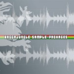 Raggajungle Samples - Resource