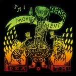 Reggaemix: Sensi Movement - Life Over Death