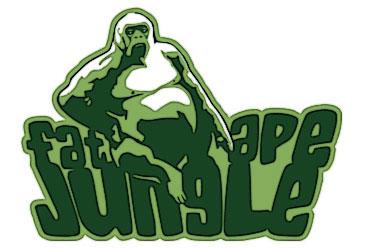 fat-ape-jungle