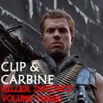 Clip & Carbine - Killer Instinct Vol. 3