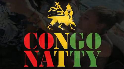 congo-natty