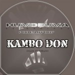 Kambo Don - HumDruma Podcast 007