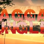 Video: Gyptian - Nah Let Go (Igit Rmx)