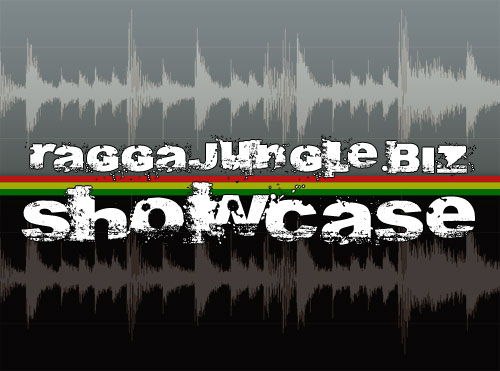 raggajungle-showcases-october