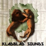 Live: Kladblad Sound with Tropmanga
