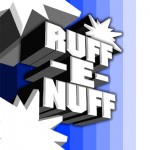 Live: Ruff E Nuff-Session Oct 2011