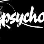 Live: latest liveshows @psychoradio