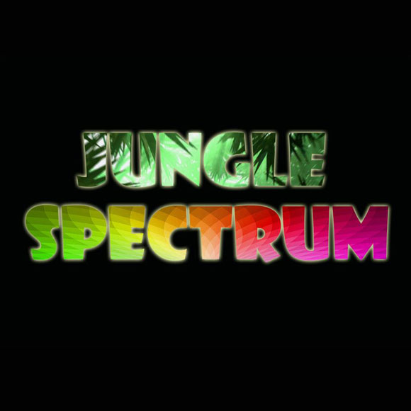 cautious-jungle-spectrum