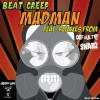 Release: Creepy Cuts: Beat Creep - Madman