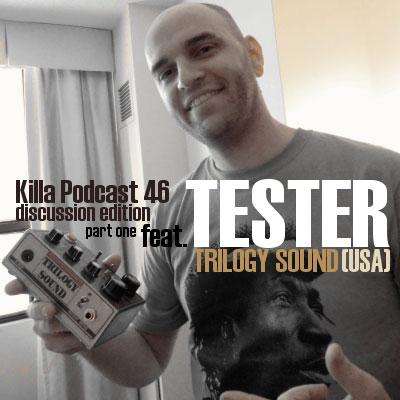 podcast46-part1