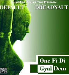 release-one-fi-di-gyal-dem