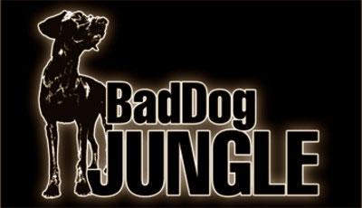 baddog-jungle
