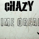 free EP: Chazy - Time Dread