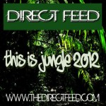 Direct Feed - This Is Jungle 2012
