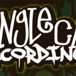 Label: Jungle Cat Recordings