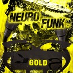 DJ Gold - Neuro Funk EP - Promo Mix