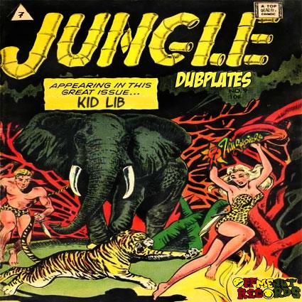 kidlib-jungle-dubplates