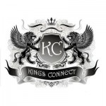 Label: Kings Connect Recordings