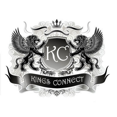 kings-connect-recordings