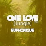 Euphonique - One Love