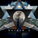 Release: Najeem S - Journey To Heaven (limited press)