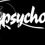 Latest Live Shows @ Psychoradio