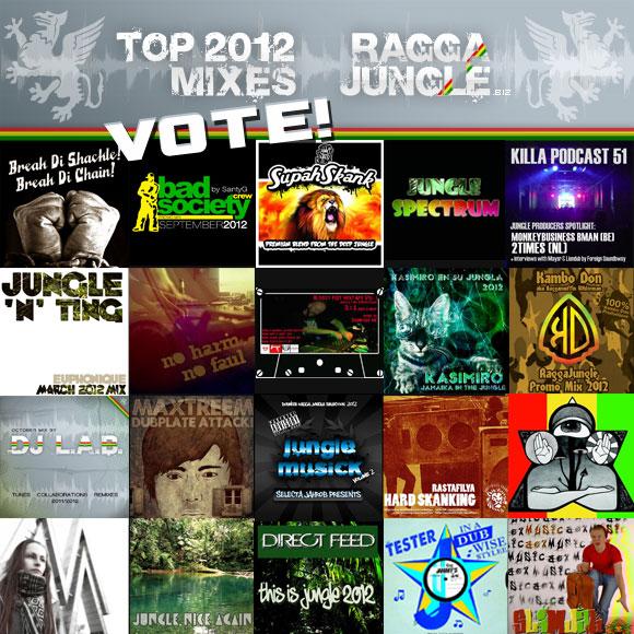top-mixes-2012