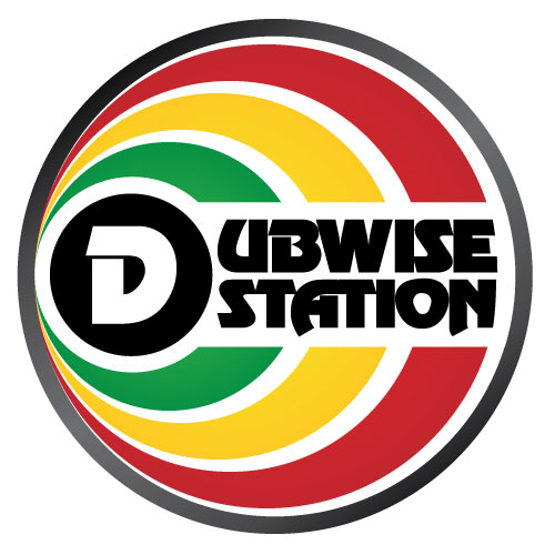 dubwise-station