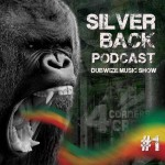 4 Corners Crew - Silverback Podcast #001